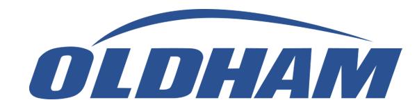 oldham-logo