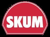 SKUM_logo_thumb