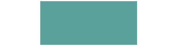 logo-LPG-